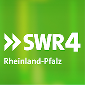 SWR4 Rheinland-Pfalz Radio