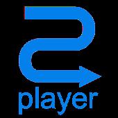 Virt2real Player
