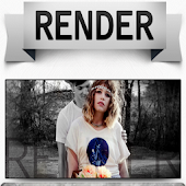Render Clothing
