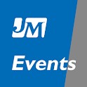 Johns Manville Events