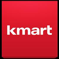 Kmart 6.2.22