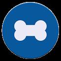 강아지 추천 이름 icon