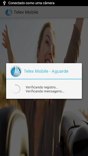 Telex Mobile - FULL