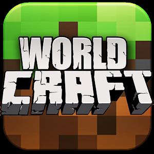 WorldCraft HD 解謎 App LOGO-硬是要APP