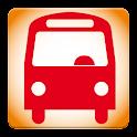 ATM Milan: Bus & Underground icon
