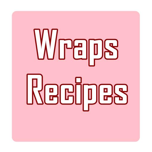 Wraps Recipes