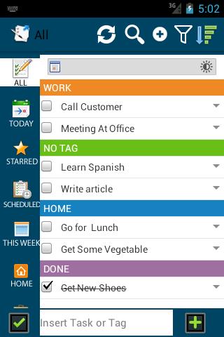 免費 iPhone 和 Android 鈴聲。免費鈴聲製作器 - Audiko
