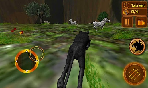 Real-Black-Panther-Simulator 17