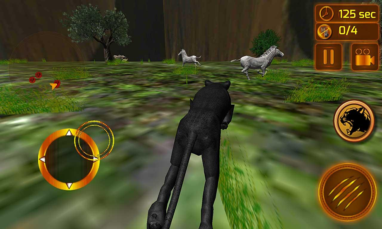 Real-Black-Panther-Simulator 38