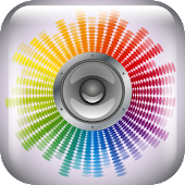 Audio Changer – Modify Sounds