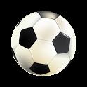 Eredivisie Info icon