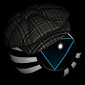 Пацанский шар 3D Lite icon