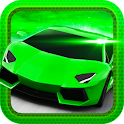 Real Speed Asphalt Racing 3D