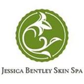 Jessica Bentley Skin Spa