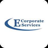 eCorporate Services