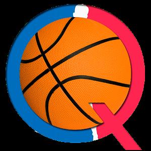 Basketball Logo Quiz