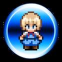 アリスと不思議な迷宮 icon