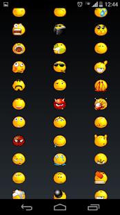 加上表情符號|玩娛樂App免費|玩APPs