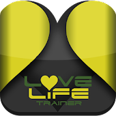 Love Life Trainer