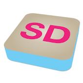 StatDroid