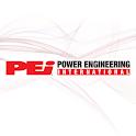 PEI Magazine icon