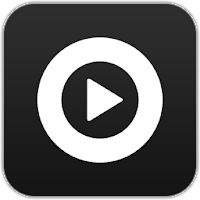 PlayerPro eyeOS 7 Tuxedo Skin 1.0