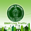 BMA livetraffic icon