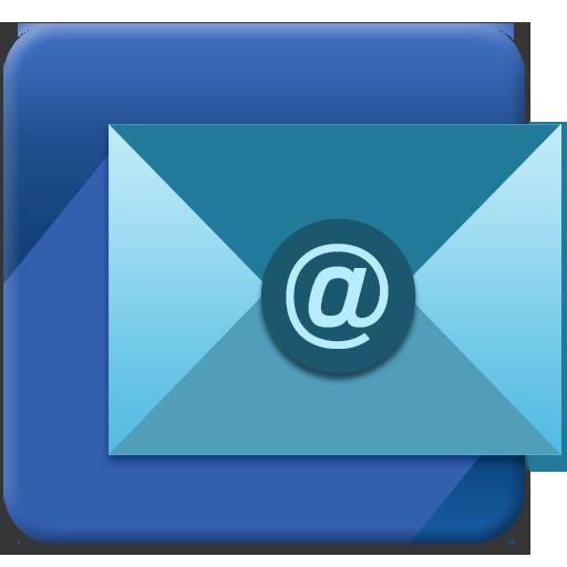 デコ動メール 工具 App LOGO-APP試玩