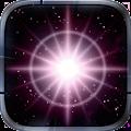 Free Super Flashlight Pro APK for Windows 8