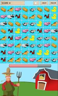Save The Farm- screenshot thumbnail