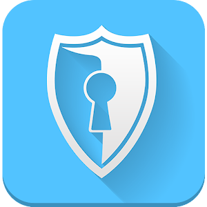 SurfEasy Free VPN for Android
