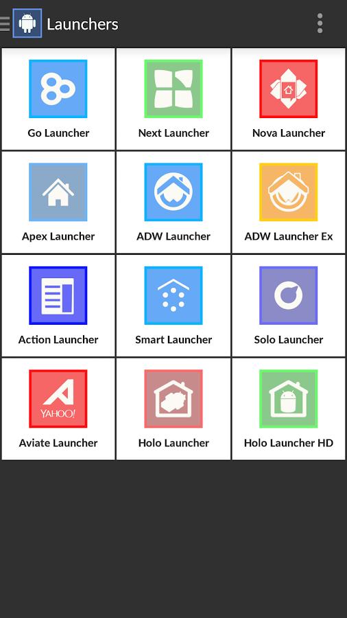 google nexus themes apps pure gallery