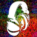 Music Player – Themes (Combo) logo