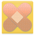 Power Patcher Pro icon