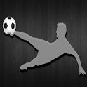 Bola Update icon