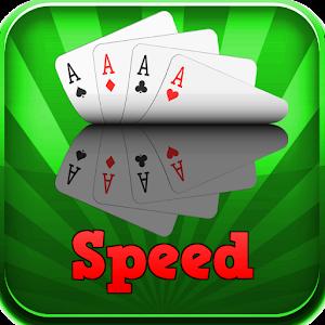 Card download game seep