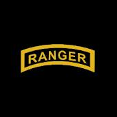 Ranger Weapons