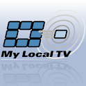 My Local TV logo