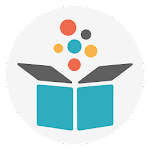 Slice: Package Tracker 5.5.0 Apk