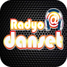 Radyo Danset icon