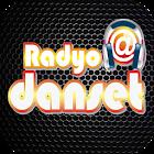 Radyo Danset icon