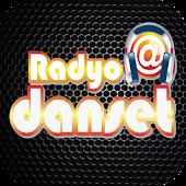 Radyo Danset