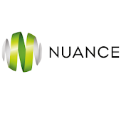 The Nuance Group