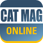 CAT MAGAZINE ONLINE