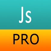 JavaScript Pro Quick Guide
