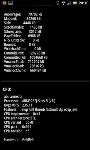 【免費工具App】Droid Manager-APP點子
