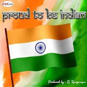 Proud To Be Indian Lite