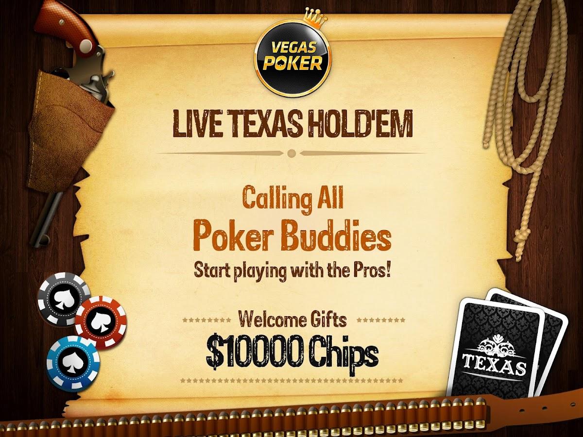 Dh texas holdem poker promo code