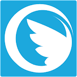 Unfollowers, Twitter Instagram v02.4.2 Apk