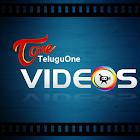 TeluguOne Videos icon